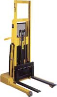 Heavy Duty Electric Lift