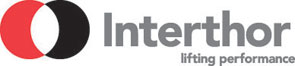 Interthor Logo