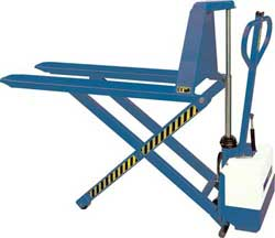 Lift Products MJHLE